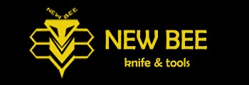 NEW BEE KNIFE